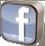 SOCIAL NETWORK ‑ San Ignazio di Loyola Priorato,ordini cavallereschi pontifici,ordine cavalleresco di Papa Francesco